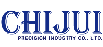 Chi Jui Precision Industry Co., Ltd.